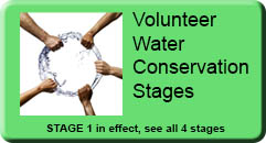 water stages